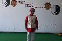 fancy-dress-2
