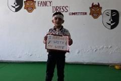 fancy-dress-9
