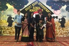 graduation18