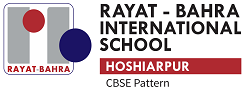 Rayat-Bahra International School
