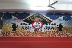graduation8